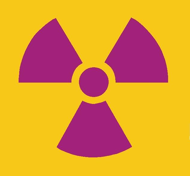 Hazardous Waste Asfederal